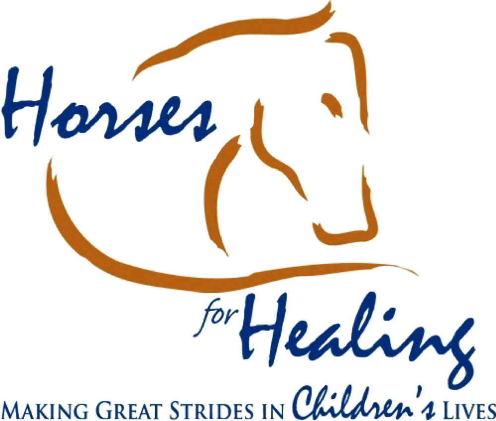 Horses for Healing_ColorCorrect_4 Color_Transparent.png
