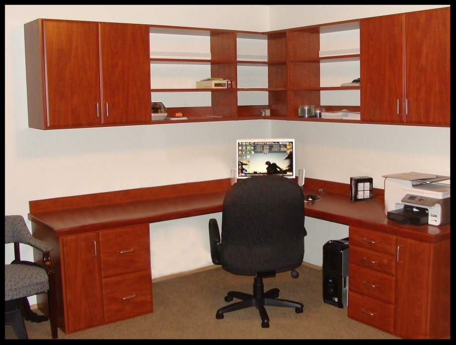 OFFICE small.jpg