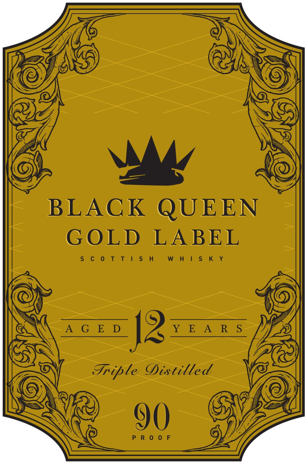 Black_Queen_FINAL-3.jpg