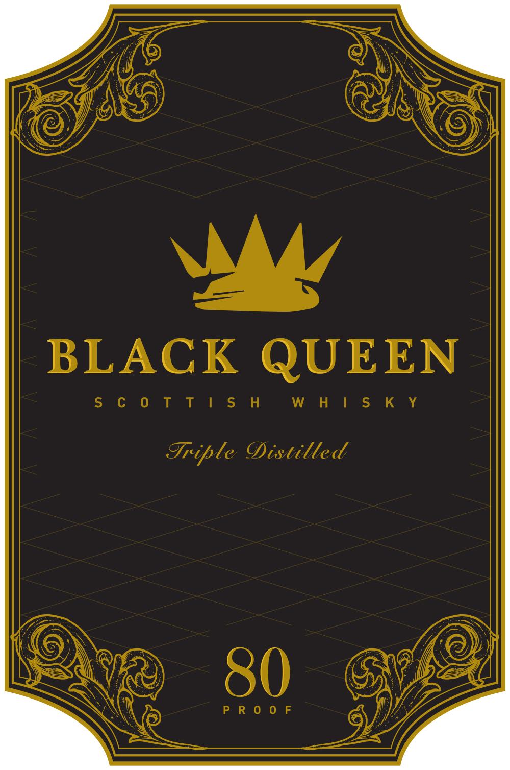 Black_Queen_FINAL-1.jpg