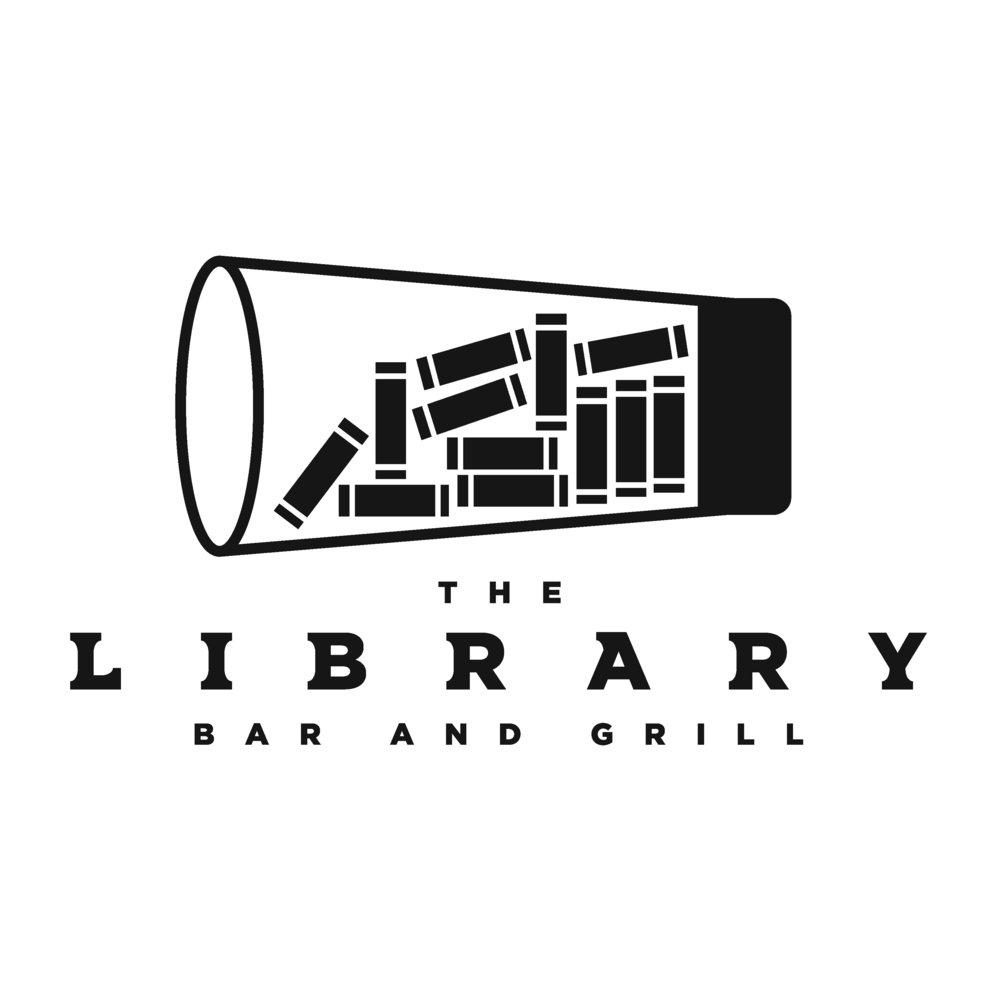 Final_Library_Logo_Black.jpg
