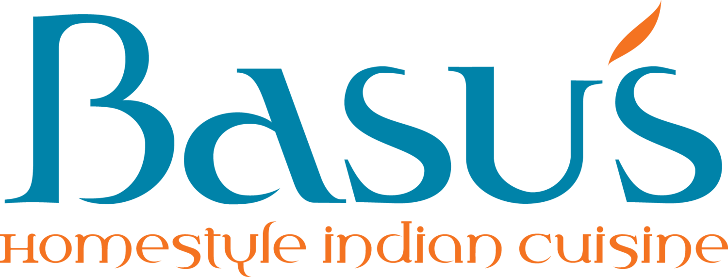 Basu's HomeStyle Indian Cuisine