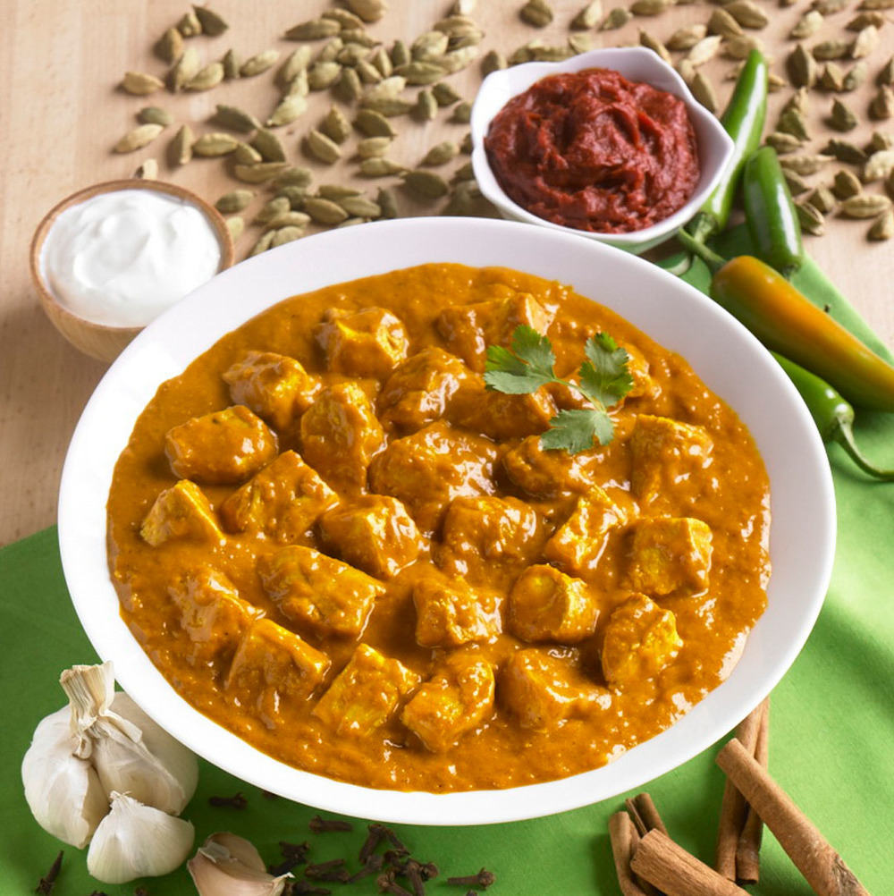 cropped-Chicken Korma.jpg