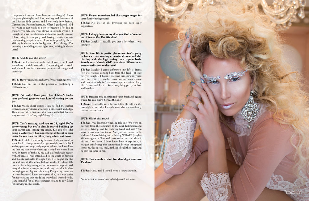 JuteMagazineFall36.jpg
