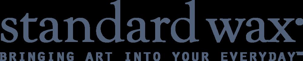 standard logo.png