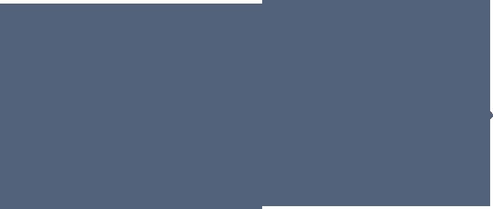 tulip logo.png
