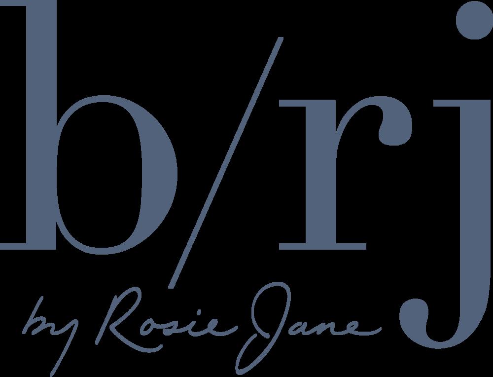 brj-logo copy.png