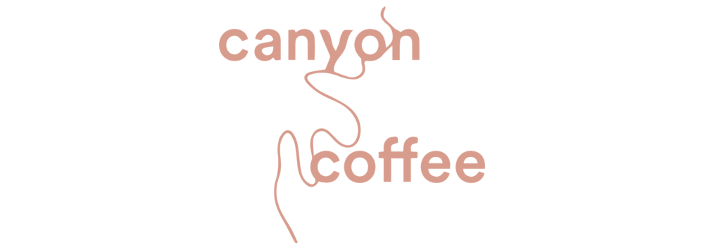 sponsors_canyon coffee.png