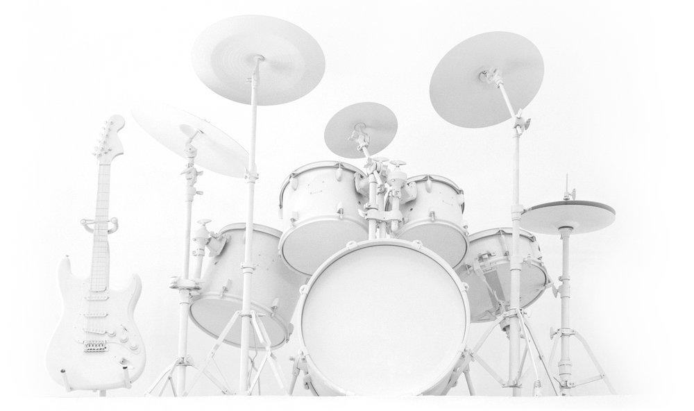 drumkit_reluct