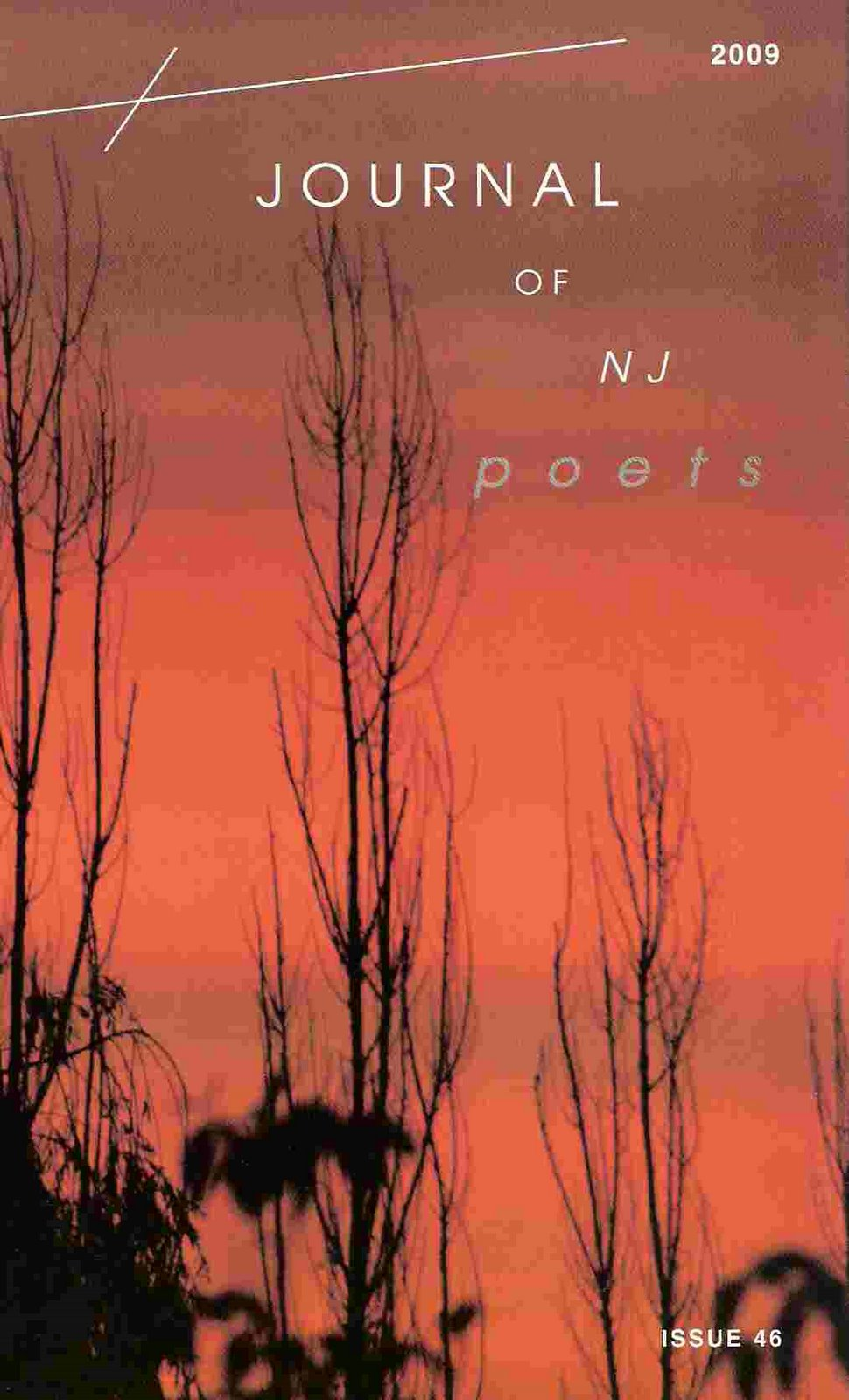2009JNJPoets_46.jpg