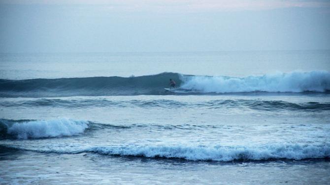 5.maderas.Naked.tiger.hostel.naked.surf.San.Juan.Del.Sur.Nicaragua.jpg