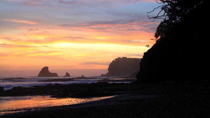 4.maderas.Naked.tiger.hostel.naked.surf.San.Juan.Del.Sur.Nicaragua.jpg