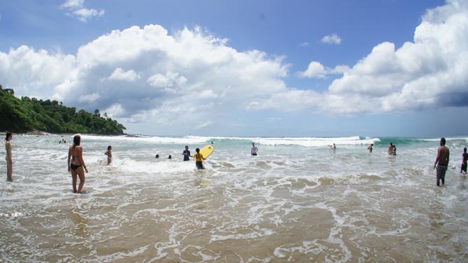 6.maderas.Naked.tiger.hostel.naked.surf.San.Juan.Del.Sur.Nicaragua.jpg