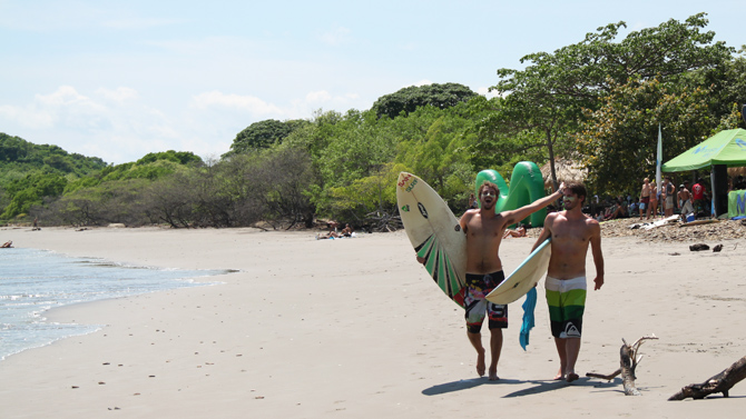 4.Hermosa.Naked.tiger.hostel.naked.surf.San.Juan.Del.Sur.Nicaragua.jpg