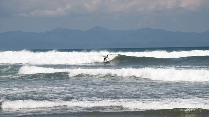 5.Hermosa.Naked.tiger.hostel.naked.surf.San.Juan.Del.Sur.Nicaragua.jpg