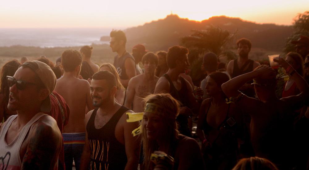 7.2.Sunday.Funday.Naked.tiger.hostel.San.Juan.Del.Sur.Nicaragua.jpg
