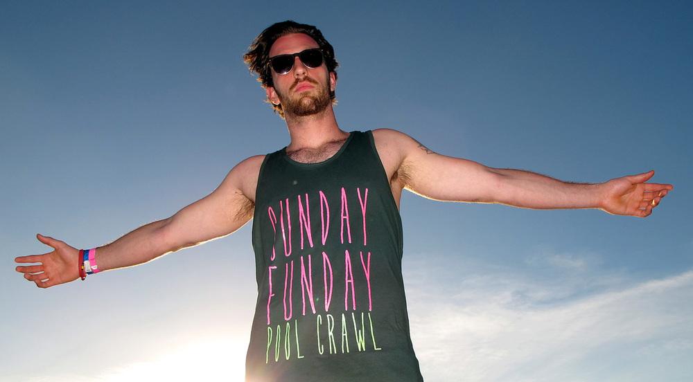 11.2.Sunday.Funday.Naked.tiger.hostel.San.Juan.Del.Sur.Nicaragua.jpg
