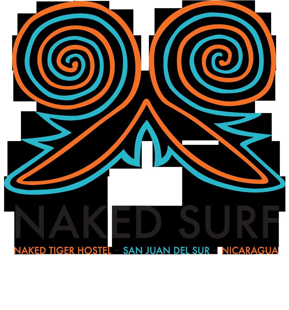 naked.surf.naked.tiger.San.Juan.Del.Sur