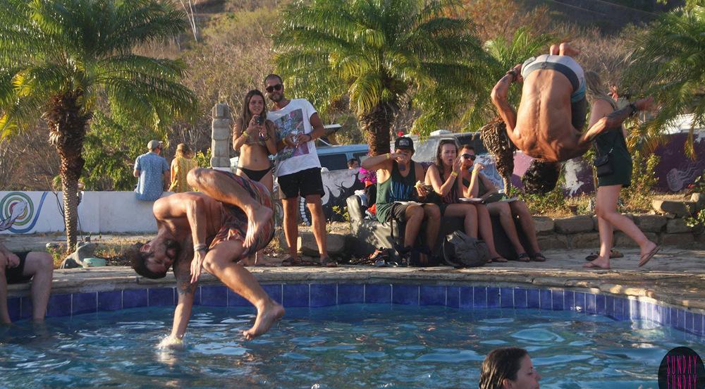 30.2.Sunday.Funday.Naked.tiger.hostel.San.Juan.Del.Sur.Nicaragua.jpg