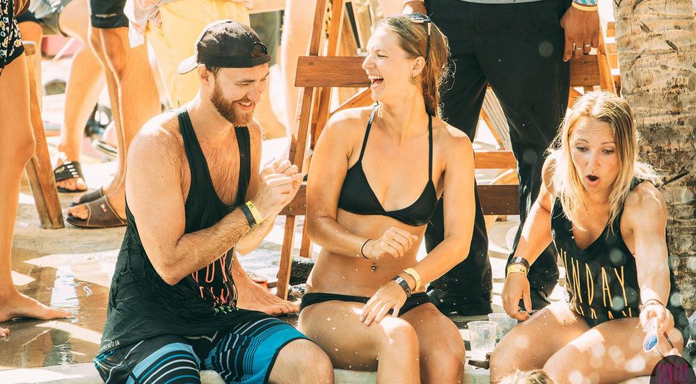 32.2.Sunday.Funday.Naked.tiger.hostel.San.Juan.Del.Sur.Nicaragua.jpg