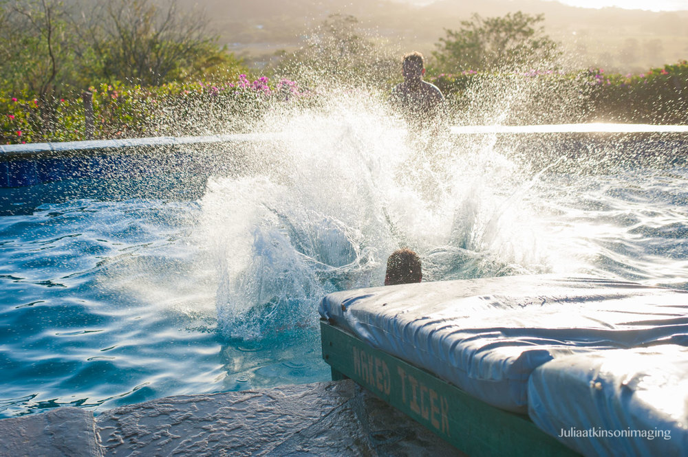 03.Naked.tiger.hostel.Nicaragua.San.Juan.Del.Sur.jpg