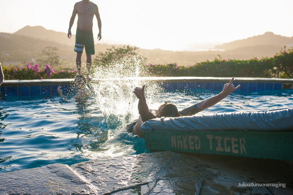 04.Naked.tiger.hostel.Nicaragua.San.Juan.Del.Sur.jpg