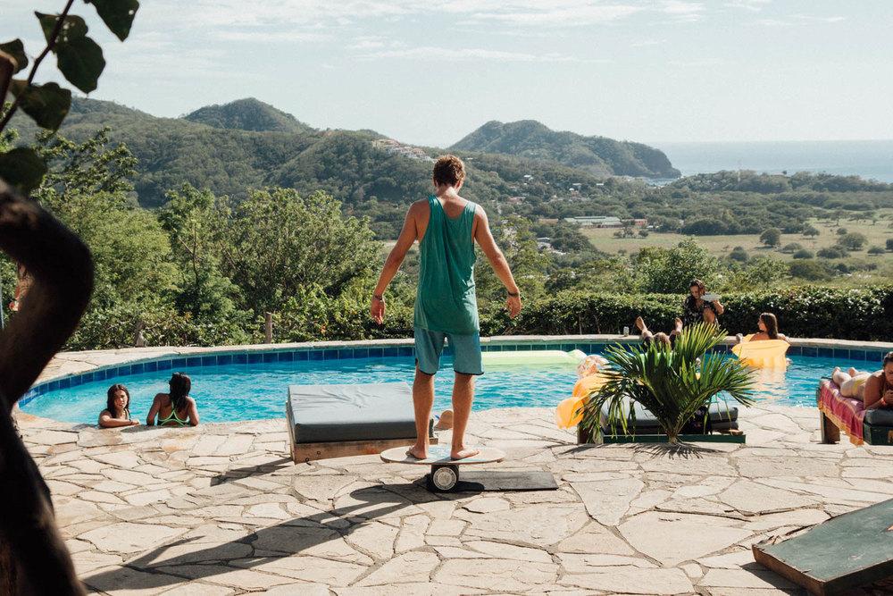 07.Naked.tiger.hostel.Nicaragua.San.Juan.Del.Sur.jpg
