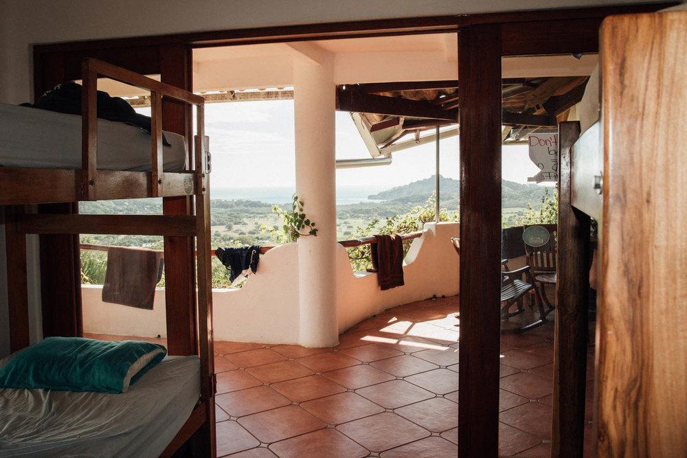 08.Naked.tiger.hostel.Nicaragua.San.Juan.Del.Sur.jpg