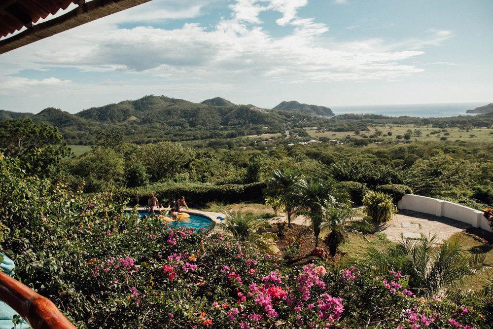 10.Naked.tiger.hostel.Nicaragua.San.Juan.Del.Sur.jpg