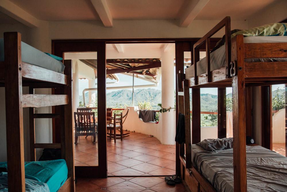 11.Naked.tiger.hostel.Nicaragua.San.Juan.Del.Sur.jpg