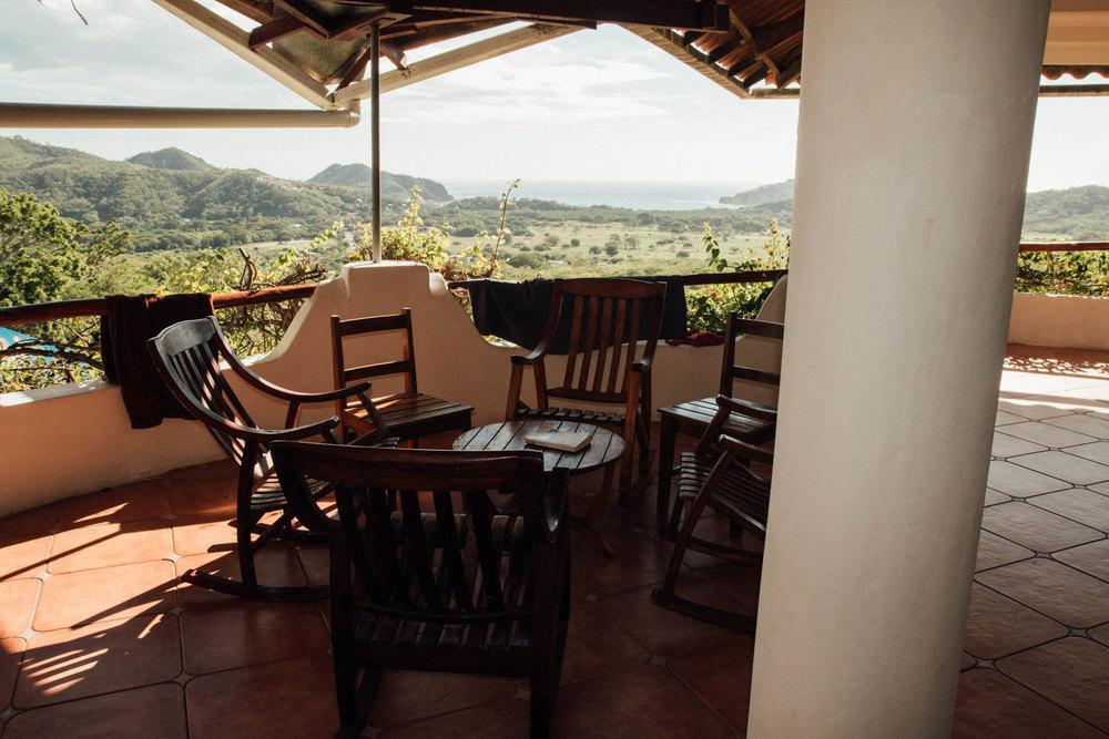 12.Naked.tiger.hostel.Nicaragua.San.Juan.Del.Sur.jpg