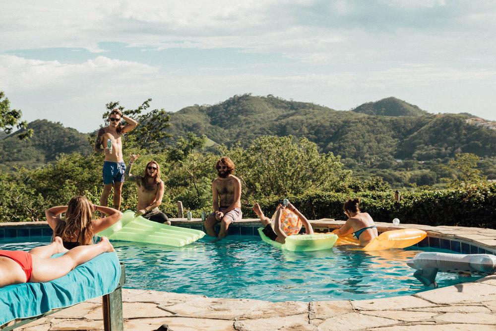 14.Naked.tiger.hostel.Nicaragua.San.Juan.Del.Sur.jpg