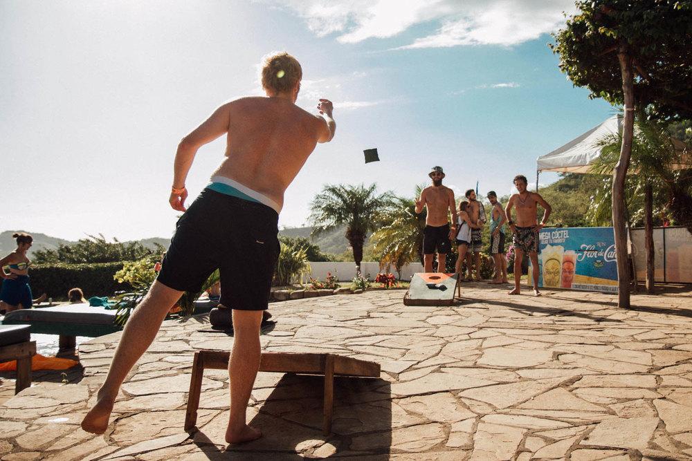 18.Naked.tiger.hostel.Nicaragua.San.Juan.Del.Sur.jpg