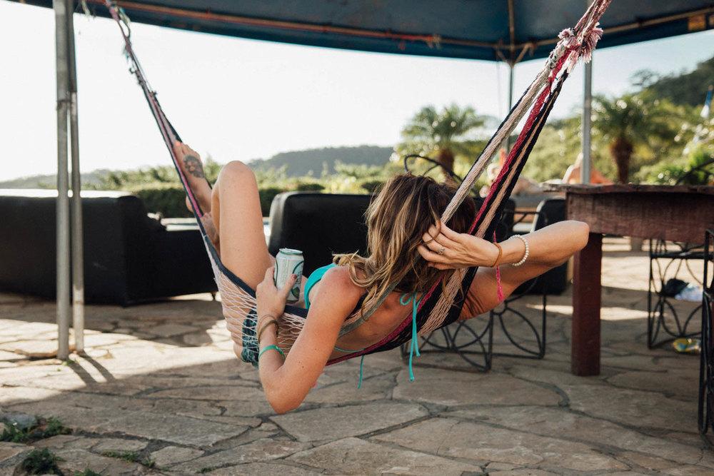 19.Naked.tiger.hostel.Nicaragua.San.Juan.Del.Sur.jpg