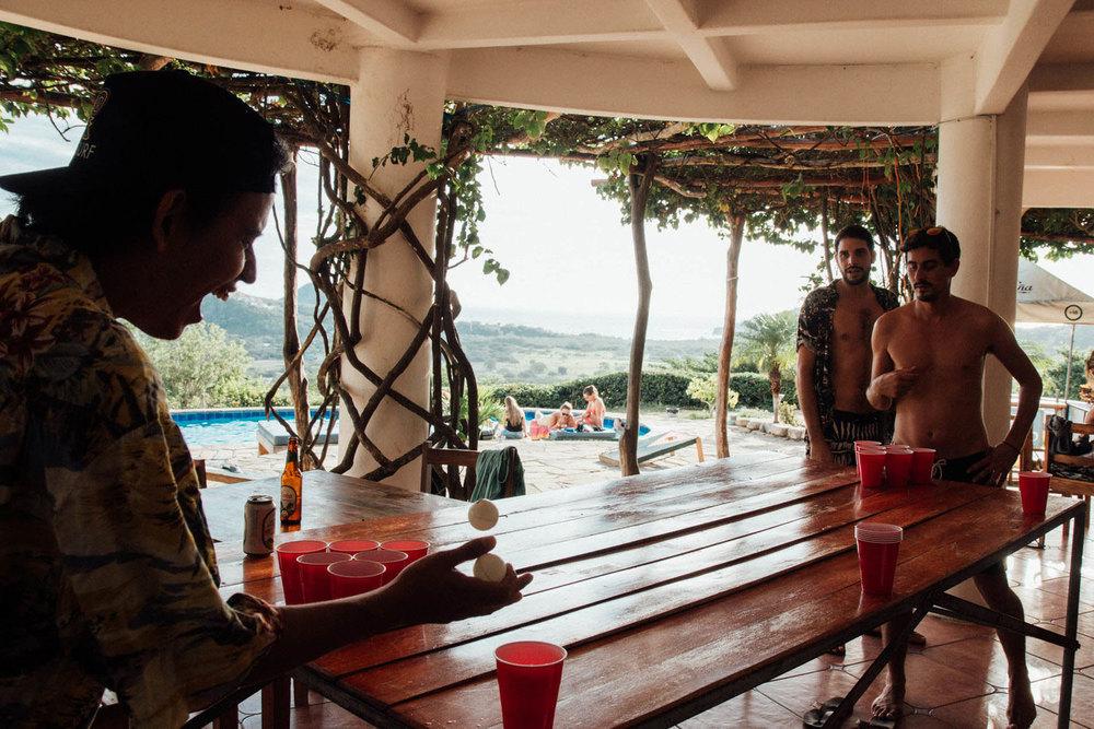 20.Naked.tiger.hostel.Nicaragua.San.Juan.Del.Sur.jpg