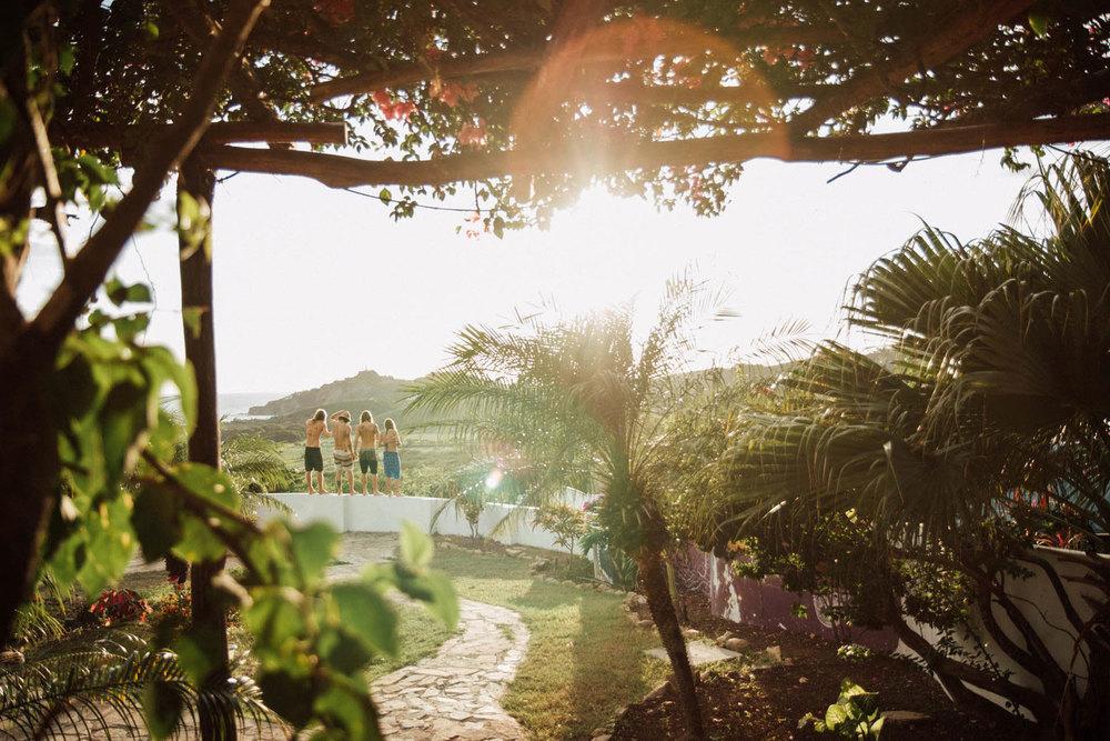 22.Naked.tiger.hostel.Nicaragua.San.Juan.Del.Sur.jpg