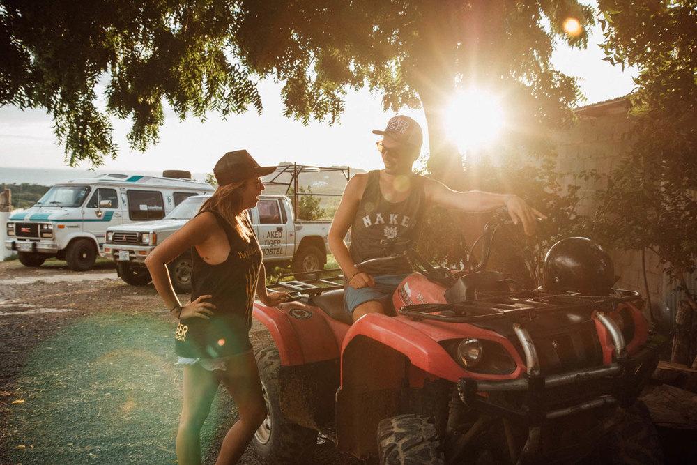 23.Naked.tiger.hostel.Nicaragua.San.Juan.Del.Sur.jpg