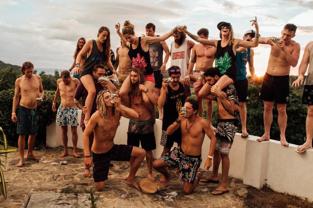 25.Naked.tiger.hostel.Nicaragua.San.Juan.Del.Sur.jpg