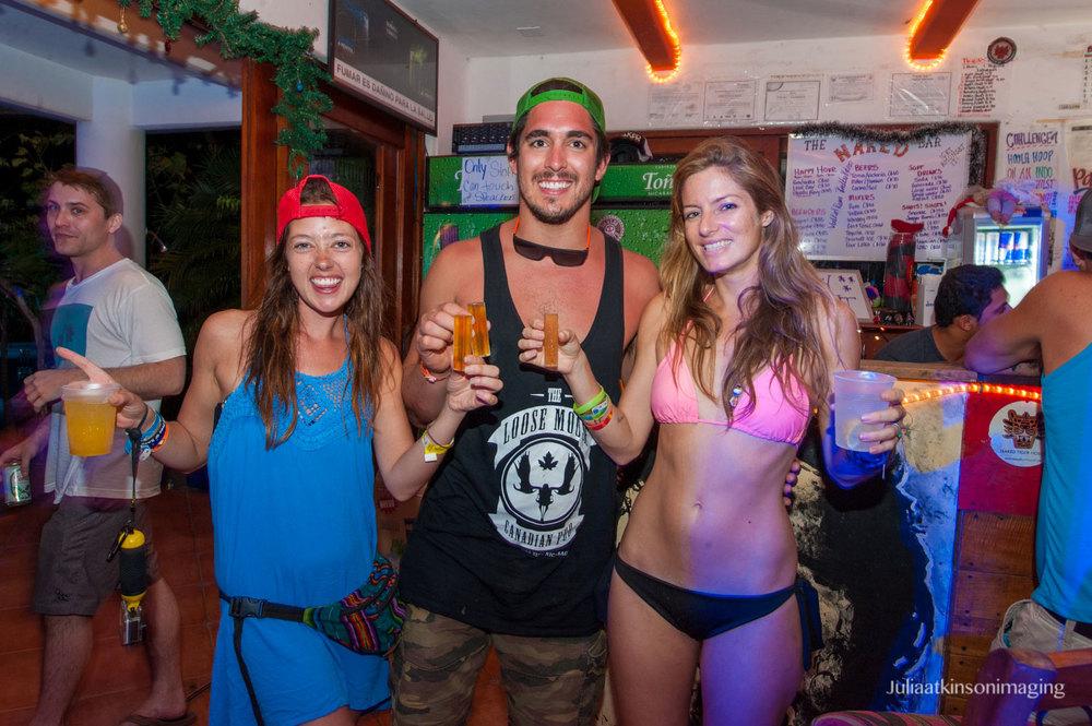 d.Naked.tiger.hostel.Nicaragua.San.Juan.Del.Sur.jpg