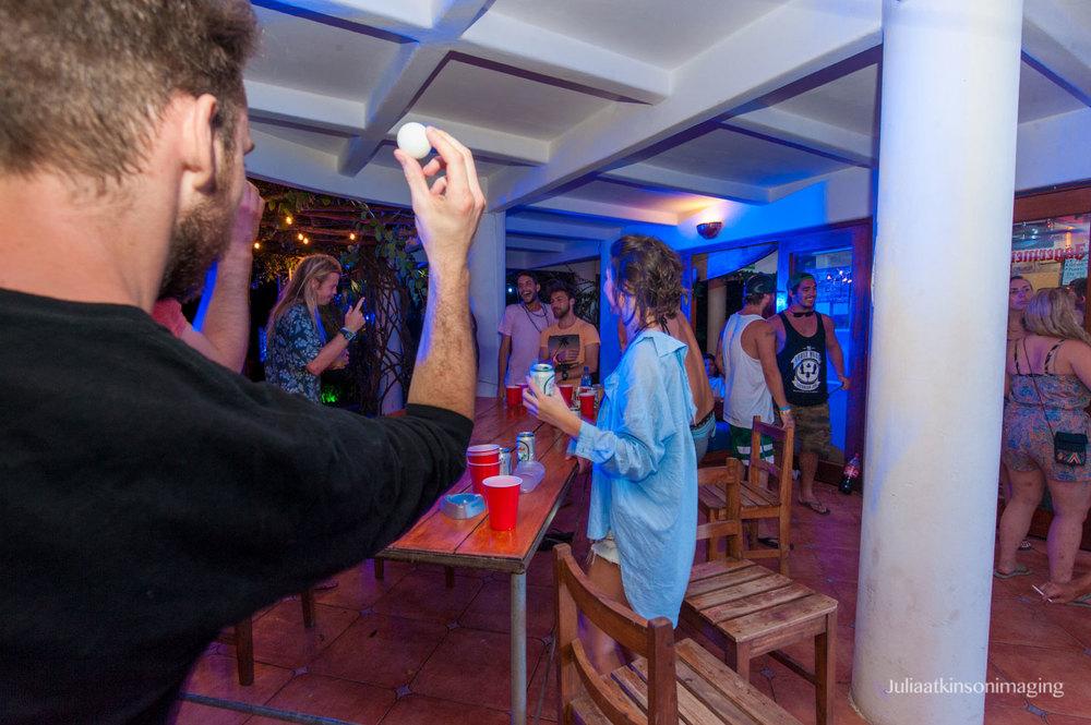 f.Naked.tiger.hostel.Nicaragua.San.Juan.Del.Sur.jpg