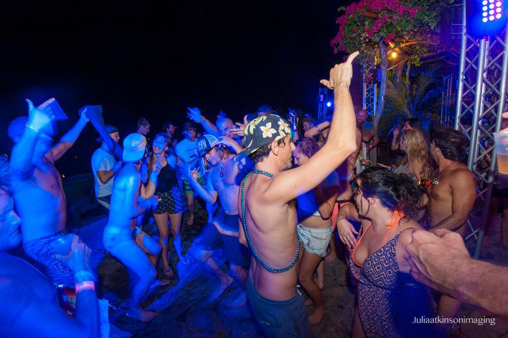 j.Naked.tiger.hostel.Nicaragua.San.Juan.Del.Sur.jpg