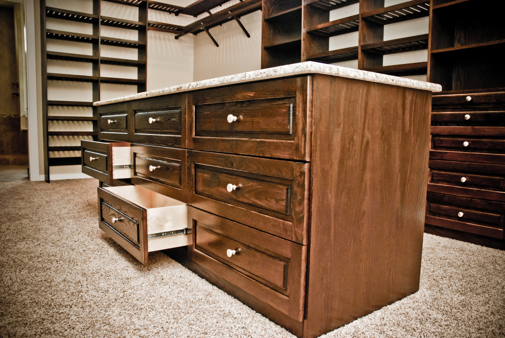 filing cabinet on sale canada