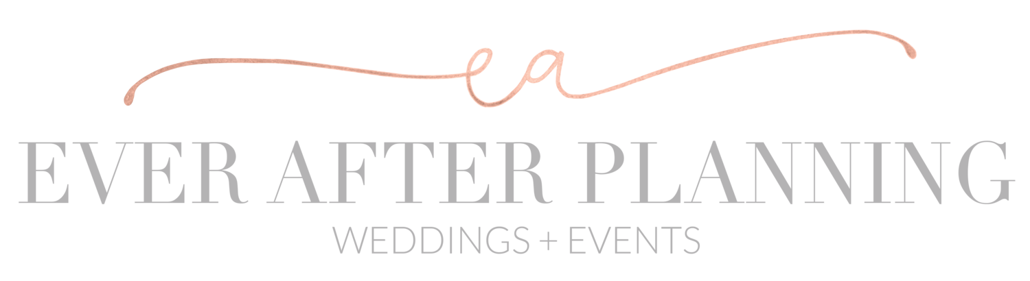 Ever After Planning