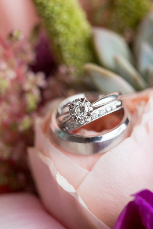 daniellemarieimages.com-meadewedding-19.jpg