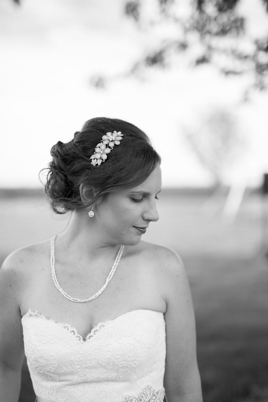 daniellemarieimages.com-meadewedding-254.jpg