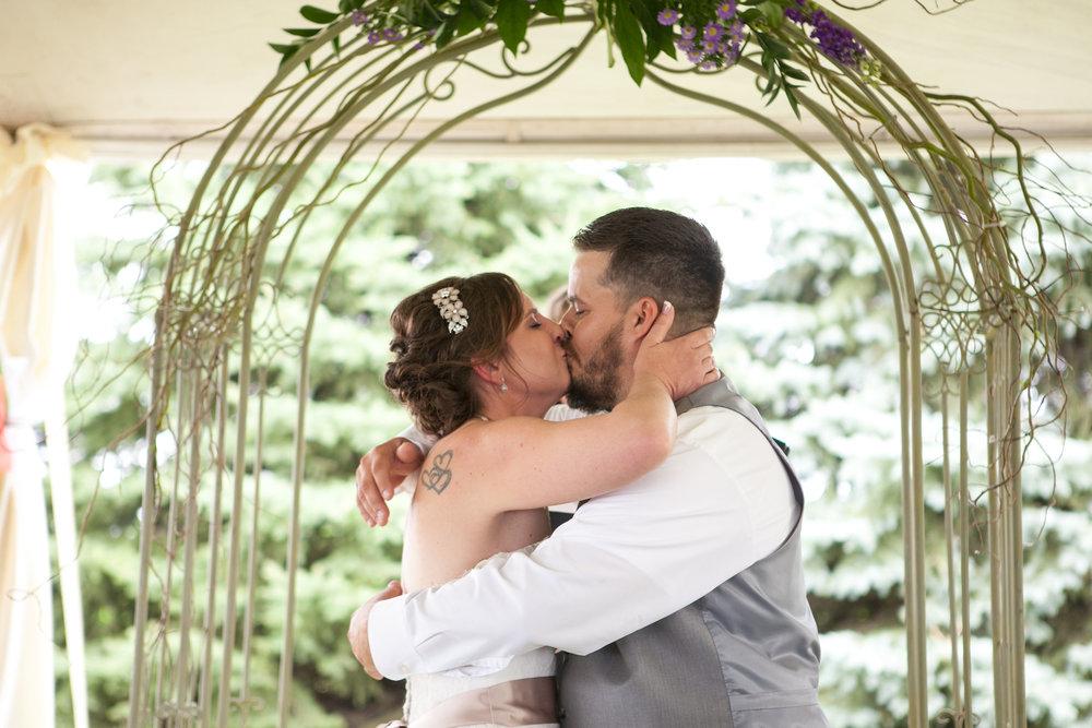 daniellemarieimages.com-meadewedding-567.jpg