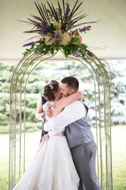 daniellemarieimages.com-meadewedding-570.jpg