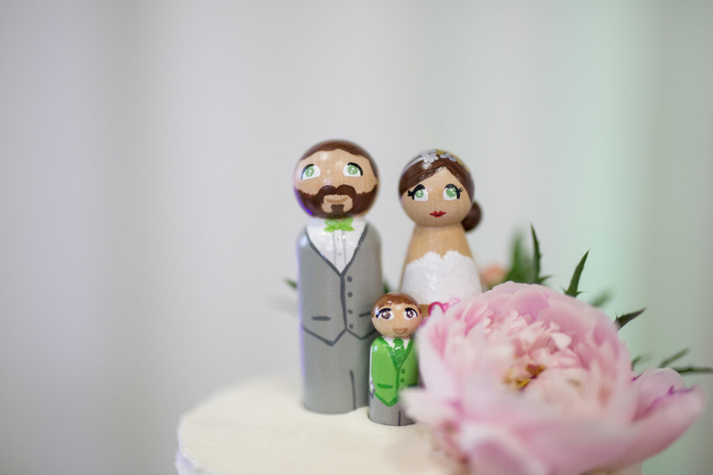 daniellemarieimages.com-meadewedding-781.jpg
