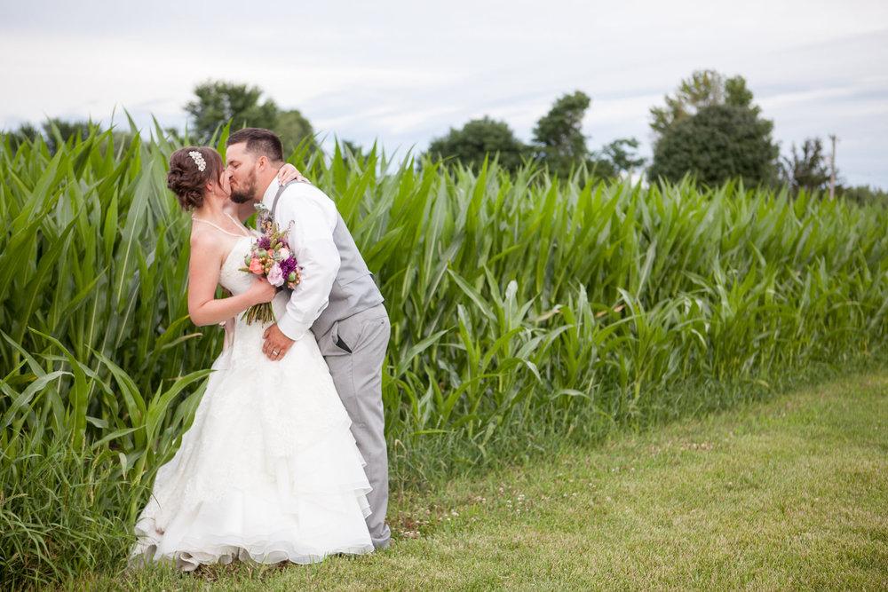 daniellemarieimages.com-meadewedding-1212.jpg