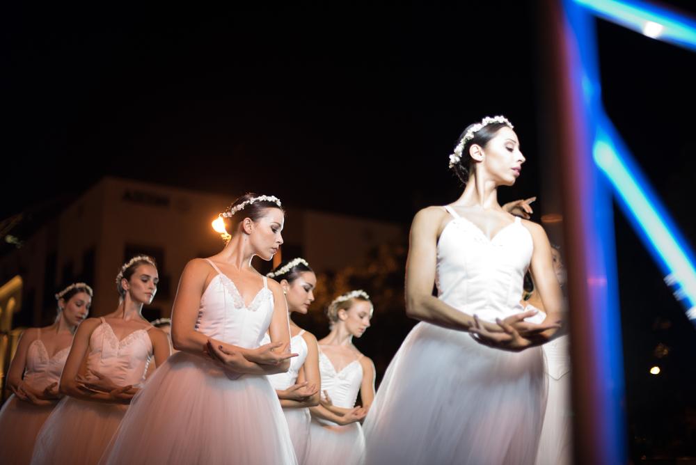 balletclose.jpg